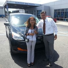 Thanks 4 your purchase Yolanda! #Escape Call Miguel in #MIA & Get the #BestDealEver 786.970.3792 pic.twitter.com/RmfBBClOxw