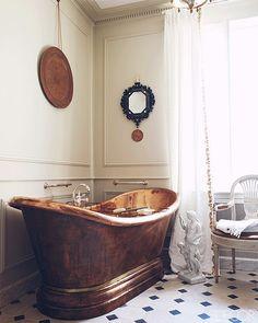 www.thisisglamorous.com | Interior Designer : Coorengel an… | Flickr