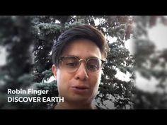 Conjuguer Crowdfunding & Marketing - Le conseil de Robin Finger - YouTube