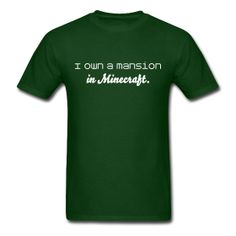 You're a runner that loves to run. You're the World's Okayest Runner. World's Okayest Runner - Men's T-Shirt ~ 351 Minecraft Outfits, Minecraft Clothes, Create Custom T Shirts, Personalized Shirts, Fit S, Custom Clothes, Mens Tees, Funny Tshirts, Reebok