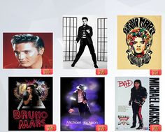 poster de filmes, poster de frases, poster decorativo, poster para quartos, poster vintage, poster retro, poster de cervejas, poster coca…