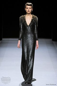 #JennyPackham This could be my friday night, saturday night, sunday night... : / in <3