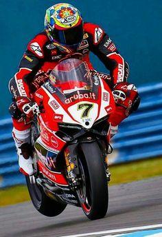 Motorcycle Leather, Motorcycle Bike, Velentino Rossi, Ducati Desmo, Course Moto, Grand Prix, Ducati Motorcycles, Motosport, Pocket Bike