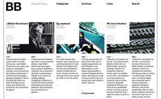 bisgràfic/propozycja na bloga/ układ treści