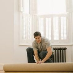 Area rugs are large rugs that are meant to offset a certain space in your home. They might be placed underneath the table and chairs in the living room, or they may be placed under your bed and . Carpet Remnants, Diy Carpet, Modern Carpet, Wall Carpet, Carpet Ideas, Outdoor Carpet, Stair Carpet, Carpet Installation, Cheap Carpet Runners