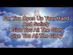 You Are Worthy by Hillsong Church Songs, You Are Worthy, Open Up, Music Songs, Worship, Ads, Movie, Album, Youtube