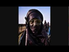 Bombino - Iyat Idounia Ayasahen (Another Life) - YouTube