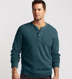 men's wardrobe ideas...casual