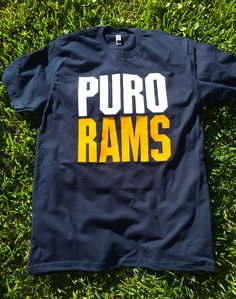 52 Best Los Angeles Rams T-SHIRTS images in 2019  2421d381cc