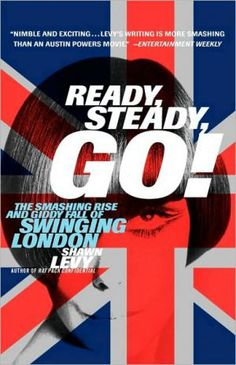 Look at Life: The Swinging London of The 1960s | Brain Pickings