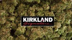 Costco to Offer Wholesale Marijuana by Summer