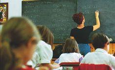 Domande contributo libri scolastici Emilia-Romagna La Regione fissa all'ultimo…