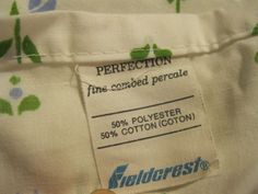 flat sheetsblue case