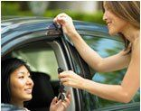Car insurance low mileage #car #insurance #low #mileage http://michigan.nef2.com/car-insurance-low-mileage-car-insurance-low-mileage/  # Main Navigation Travelers IntelliDrive Program *IntelliDrive discounts are applied at the vehicle premium level and do not apply to all coverages or vehicles. Individual savings may vary and are not guaranteed. Terms and conditions apply. How does IntelliDrive actually work? Once you become an IntelliDrive customer, you will receive a small device in the…