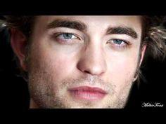 Robert Pattinson: FEELIN' LOVE