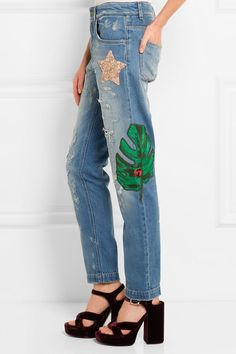 244 Best Riada Brand Jeans images   Trousers, Embroidery, Denim jeans 24a2b0d25439