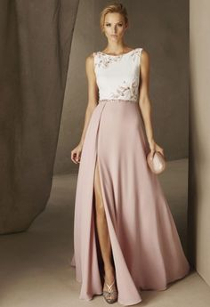Cute Bridesmaid Dresses, Top Wedding Dresses, Mob Dresses, Formal Dresses, African Fashion Dresses, Fashion Outfits, Godmother Dress, Party Gown Dress, Party Frocks