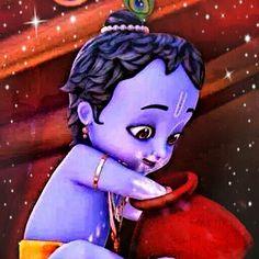 "Shri Krishna Govinda Hare Murare Hey Natha Narayana Vasudeva Natha = lord Narayana = an epithet of Vishnu or Krishna; it means ""descended from Nara, the original/primordial Man"". Vasudeva = an ancient epithet of Vishnu or Krishna; it means ""Lord/God of wealth/abundance"". Shri Krishna, Oh all attractive one! Govinda, Oh pleasure of my senses! Oh Hari, who takes away all suffering! Murari, Oh remover of all obstacles! Nath, Oh Master! Oh Narayan, the resting place of all creation! Oh Vasudeva…"