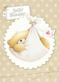Baby shower ⭐