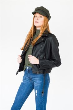 Rain Jacket, Windbreaker, Jackets, Fashion, Seasons, Fall Winter, Down Jackets, Moda, La Mode