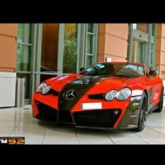 We never forget this epic sighting #slr #mclaren #renovatio by #mansory - #otty92 #nick26 -  Visit www.sighters.it  #cute #photography #art #follow #like #beautiful #followme #monaco #photographer #carporn #supercars #carspotter #supercars #follow4follow  #montecarlo #carsighter1