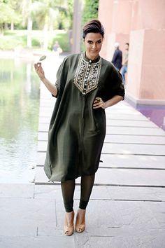 Neha Dhupia 5_Week In Celebrity Style April 23_Hauterfly