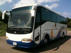 Negril Hotel and Resort Transfer 5 and more people.