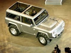 Love it - 2013 Bronco. I wish Ford would come out with a Bronco like this. I would be a Outdoors man and mans Dream 2017 Ford Bronco, 2015 Ford Mustang, Ford Lincoln Mercury, Ford Bronco Concept, Ford 2000, Jeep, Black Hd Wallpaper, New Bronco, Cars
