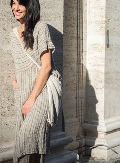 La Bottega di Brunella Summer 2017 collection at LeslieJane