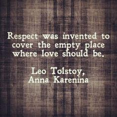 #AnnaKarenina - Leo Tolstoy