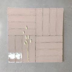 Our Seville metro glazed tiles are a selection of pink toned hand glazed tiles that would be the perfect partners to our encaustic patterned tiles. These metro tiles are very versatile, they suit traditional and contemporary interiors. Pink, Deep Colors, Glazed Tiles, Metro Tiles, Contemporary Interior, Contemporary, Home Decor, Reflective Surfaces, Colours
