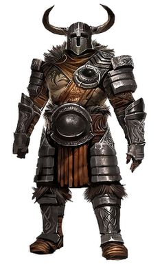 367px-Norn_heavy_armor_concept_art.png (245×400)