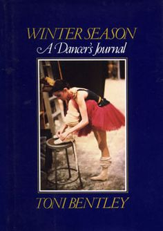 I read this almost constantly when I was at Ballet School.