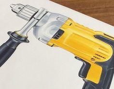 """다음 @Behance 프로젝트 확인: """"industrial design product sketches"""" https://www.behance.net/gallery/24919877/industrial-design-product-sketches"""