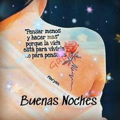 Animated Heart, Good Night Messages, Good Morning Friends, Song Quotes, Spanish Quotes, New Life, Woman Quotes, Affirmations, Musicals