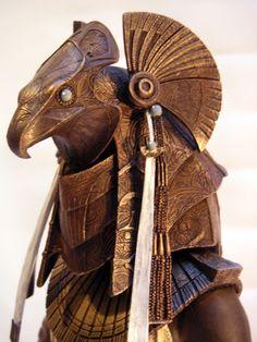 egypt helmet - Google 搜尋