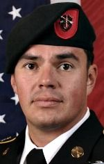 Army SFC Robert R. Boniface, 34, of San Luis Obispo, California. Died March 19, 2017, supporting Operation Freedom's Sentinel. Assigned to 1st Battalion, 7th Special Forces Group, Eglin Air Force Base, Florida. Died of an unspecified cause in a non-combat related incident in Logar Province, Afghanistan. The incident was placed under investigation.