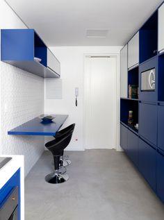 Sao-Paolo-Apartment-TRIA-ARQUITETURA-14 - Design Milk