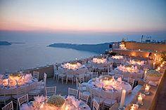 Weddings in Santorini | Beach Weddings | Greek island Wedding | Weddings in Greece