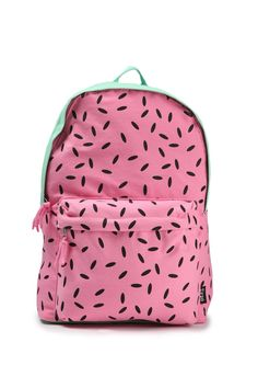 harvard backpack | Cotton On Asia