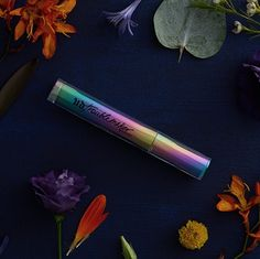 For the final flourish in our after-dark beauty edit with John Lewis, add lashings of volume with Urban Decay Troublemaker Mascara Beauty Crush, News Health, Dark Beauty, After Dark, Flourish, Urban Decay, John Lewis, Health And Beauty, Mascara