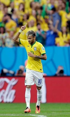 Neymar Jr. #footballislife