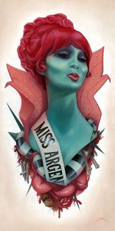 Bennett-Slater-Miss-Argentina.jpg (396×792)