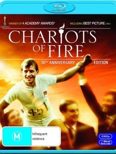 Chariots of Fire (1981) movie #poster, #tshirt, #mousepad, #movieposters2