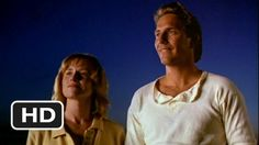 Field of Dreams Official Trailer #1 - (1989) HD