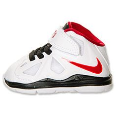 best website b26f1 d0fc6 Boys Toddler Nike LeBron X Basketball Shoes Toddler Nikes, Toddler Boys,  School Fashion,