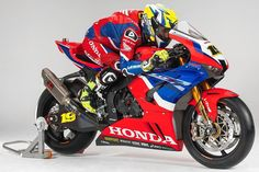 Supersport, Cbr, Motogp, Honda, Racing, Motorcycle, Bike, Vehicles, Watches