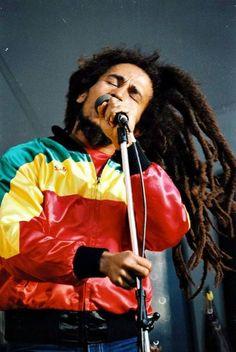 Bob Marley Legend, Bob Marley Art, Bob Marley Quotes, Reggae Art, Reggae Music, Bob Marley Pictures, Marley Family, Robert Nesta, Nesta Marley