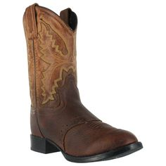 Cody James® Boy's Western Boots. ringbearer. $60