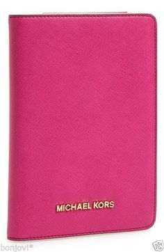 michael kors ipad mini case any colour www.ultaw.com $61.9 Michaelkor is on clearance sale, the world lowest price. The best Christmas gift